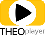 THEO Player