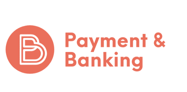 Payment & Baning logo.png